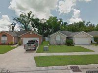 Home for sale: Carrie, Marrero, LA 70072