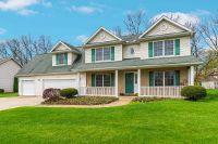 Home for sale: 58201 Windsong Dr. Dr., Elkhart, IN 46517