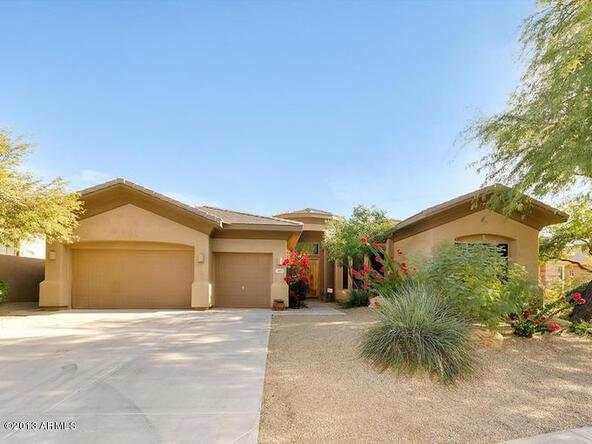 21007 N. 79th Pl., Scottsdale, AZ 85255 Photo 11