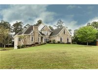 Home for sale: 645 Ivy Lea Dr., Lawrenceville, GA 30045