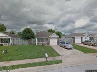 Home for sale: Ryan, Bentonville, AR 72712