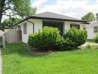 Home for sale: 2723 Avenue E., Council Bluffs, IA 51501