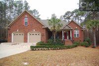 Home for sale: 109 Stargazer Ct., Leesville, SC 29070