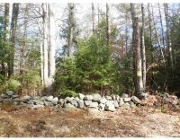 Home for sale: 465 Williamsville Rd., Athol, MA 01331