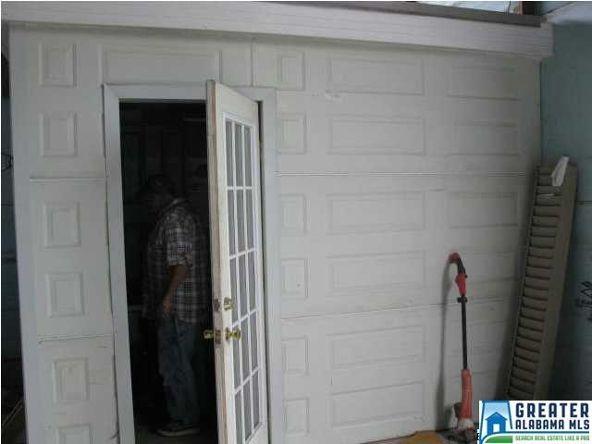 41267 Hwy. 75, Altoona, AL 35952 Photo 10