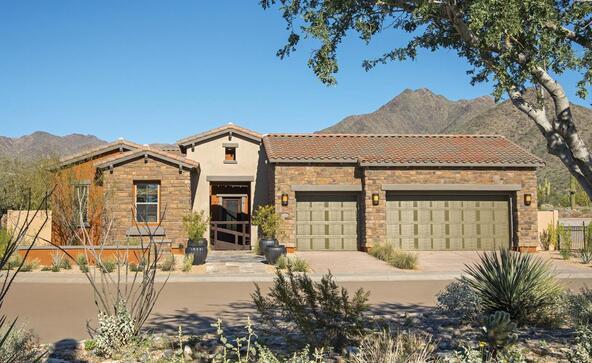 2564 East Country Shadows Street, Gilbert, AZ 85298 Photo 1