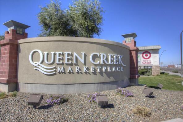 22302 E. Creekside Ct., Queen Creek, AZ 85142 Photo 52