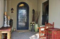 Home for sale: 18804 E. Cholla Cir., Rio Verde, AZ 85263