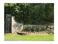 Home for sale: 5 Stonegate Cir., Branford, CT 06405
