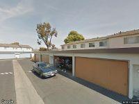 Home for sale: Solano, Union City, CA 94587
