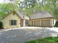 Home for sale: 808 Point O Woods Dr., Benton Harbor, MI 49022