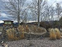 Home for sale: Lot 12 Copper John Dr., Missoula, MT 59808