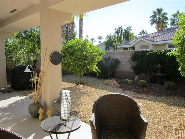 78415 Silver Sage Dr., Palm Desert, CA 92211 Photo 16