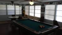 Home for sale: 31644 Terrace Dr., Tavares, FL 32778