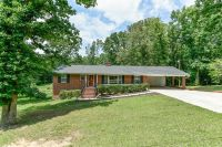 Home for sale: 1014 Hilldale, Lancaster, SC 29720