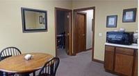 Home for sale: 805 N. 20th Pl. Unit #Suite #6, Rogers, AR 72712