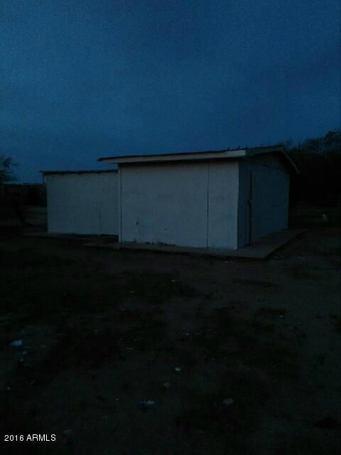 6770 E. Shasta St., Picacho, AZ 85141 Photo 5