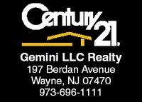 Home for sale: 2 Greg Ct., Wayne, NJ 07470