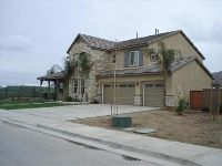 Home for sale: Crispin, Moreno Valley, CA 92555