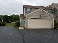 Home for sale: 913 Village Ct., Marengo, IL 60152