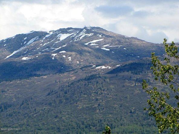 7752 Boundary Ave., Anchorage, AK 99504 Photo 33