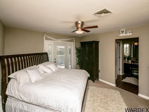 1595 W. Jordan Ranch Rd., Kingman, AZ 86409 Photo 2