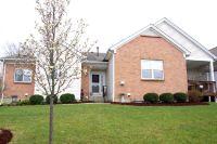 Home for sale: 4763 Mallard Creek Dr., Mason, OH 45040