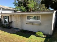Home for sale: 1450 10th St., Manhattan Beach, CA 90266