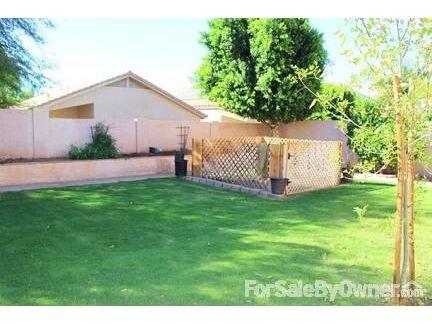 7389 W. Tonopah Dr., Glendale, AZ 85308 Photo 13