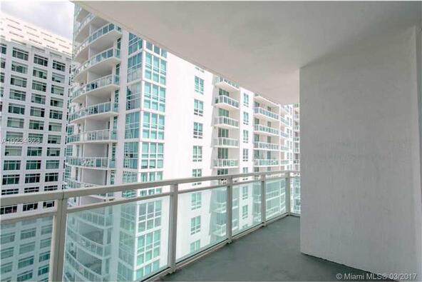 951 Brickell Ave. # 2200, Miami, FL 33131 Photo 15