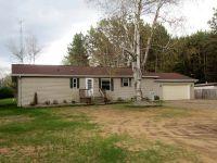 Home for sale: 4988 Pine Lake Rd., Rhinelander, WI 54501