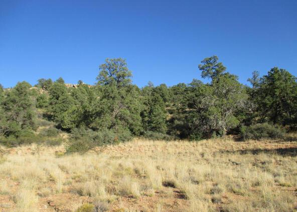 16301 N. Petroglyph, Prescott, AZ 86305 Photo 3