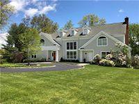 Home for sale: 366 Mansfield Avenue, Darien, CT 06820