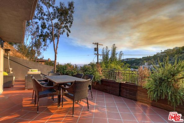 8655 Hillside Ave., West Hollywood, CA 90069 Photo 5