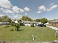 Home for sale: Tumblin Kling, Fort Pierce, FL 34982