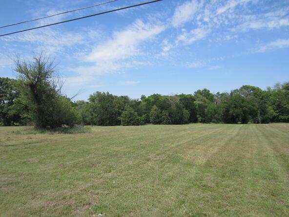 Overland Dr., Bridgeport, TX 76426 Photo 11