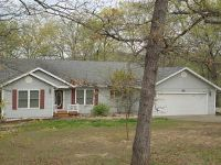 Home for sale: 68 Irish Hills Blvd., Kimberling City, MO 65686