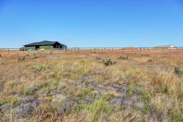 7400 E. Whisper Ranch Rd., Prescott Valley, AZ 86314 Photo 13