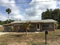 Home for sale: 7825 42nd Avenue N., Saint Petersburg, FL 33709