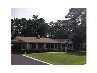 Home for sale: 3032 Chapel Hill Rd., Douglasville, GA 30135