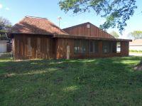 Home for sale: 200 West 7th St., Ellinwood, KS 67526