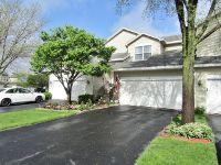 Home for sale: 118 Lilac Ln., North Aurora, IL 60542