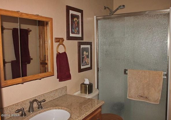 1240 Larson Rd., Lakeside, AZ 85929 Photo 40