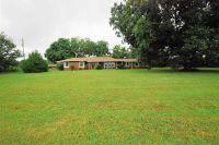Home for sale: 278 Alamo Hwy., Trenton, TN 38382