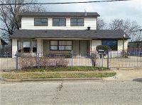 Home for sale: 7010 Greenspan Avenue, Dallas, TX 75232