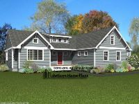 Home for sale: Lot 6 Scouts Way, Arundel, ME 04046