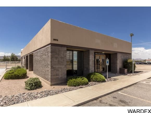 3975 N. Bank St., Kingman, AZ 86409 Photo 2