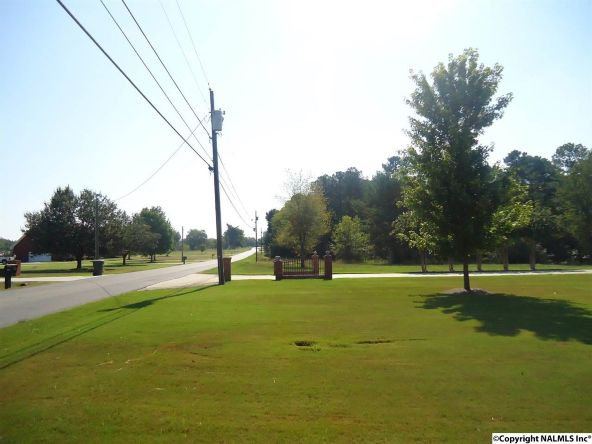 1027 East Main St., Albertville, AL 35951 Photo 41