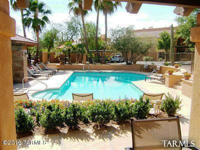6651 N. Campbell, Tucson, AZ 85718 Photo 4