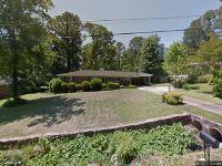 Home for sale: Rockview, Hoover, AL 35226
